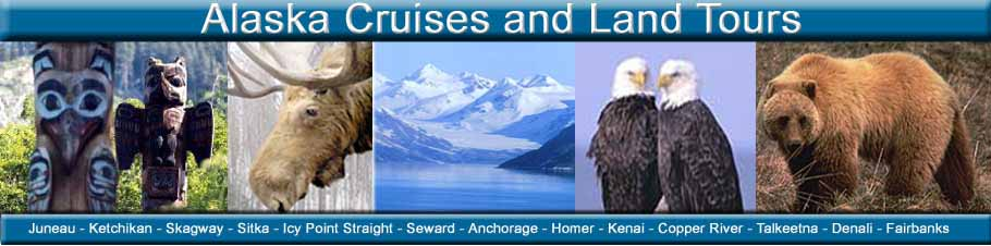 Celebrity cruise alaska seward to vancouver