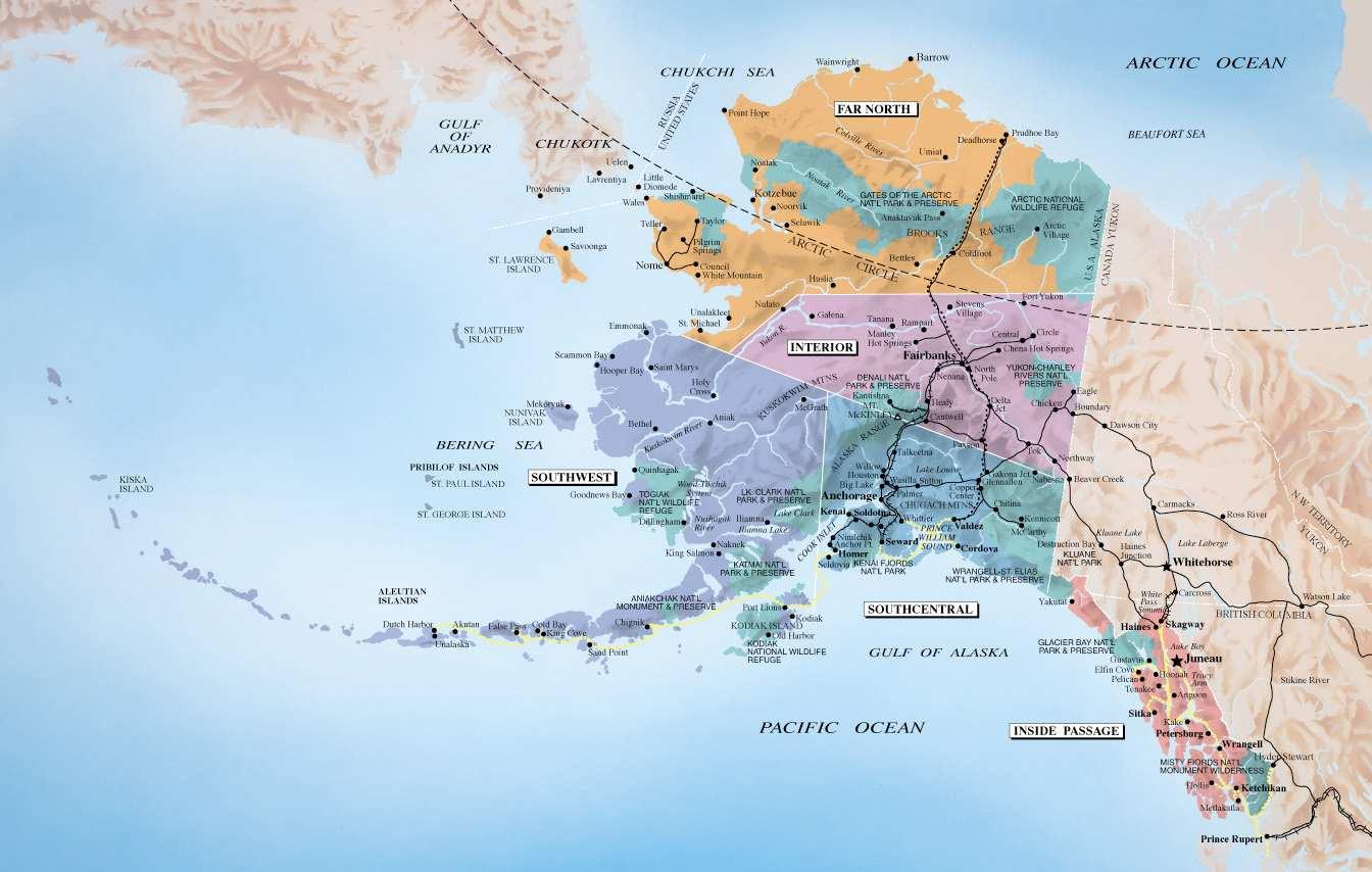 akaska personals Akaska és una població dels estats units a l'estat de dakota del sud segons el  cens del 2000 tenia una població de 31 habitants.